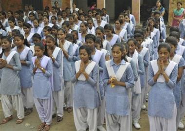 दलित, मुस्लिम र मुक्तकमलरी महिलालाई उच्च शिक्षासम्म निःशुल्क