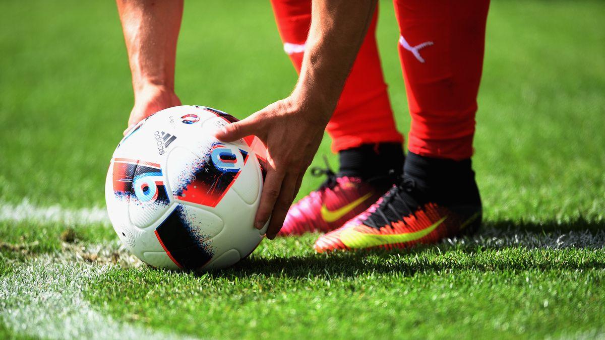 वडा अध्यक्ष कप : फाइनल खेलमा आयोजक र वडा नंं. ५ भिड्ने